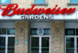 Bill Gaither and The Gaither Vocal Band Coming To Budweiser Gardens