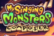 My Singing Monsters Composer Released Worldwide Today!