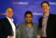 Dibbzz, Media Sonar and Mobials Are This Year's Techcellence Award Winners
