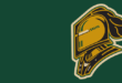 London Knights Home Opener Announced