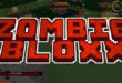 Zombie Bloxx 2.0 Released By Big Blue Bubble
