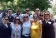 TechAlliance Throws Another Great Summer BBQ Bash