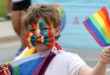 Photos: Parade Wraps Up Ten Days Of Pride Celebrations