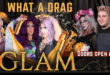 What A Drag, Glam Edition – Tomorrow At Old East 765