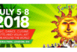 TD Sunfest '18 World Music and Jazz Festival Is Almost Here!