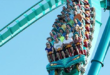 Beware of Canada's Wonderland Ticket Scam On Facebook