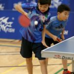 Table Tennis 5
