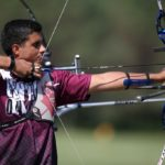 archery 5