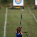 archery 7