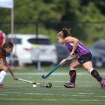 field hockey 9