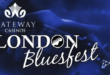 London Bluesfest Opens Thursday, Free Preview At The Market Today