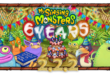 Celebrate Six Years Of My Singing Monsters With A Month of New Content!