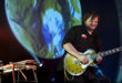 Attention Pink Floyd Fans, PIGS Coming to Wolf Performance Hall