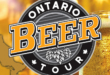 Ontario Beer Tour Makes A Stop In London